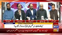 Analysis With Asif – 30th August 2019
