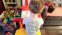 Rentrée scolaire : l'inquiétude des parents d'enfants handicapés