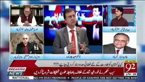 Hard Talk Pakistan With Moeed Pirzada – 30th August 2019