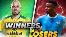 Will VAR Ruin The Premier League This Season?! | W&L