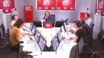 Le journal RTL de 18h du 30 août 2019