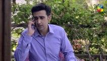 Ishq Zahe Naseeb - Epi 11 - HUM TV Drama - August 30 2019 || Ishq Zahe Naseeb (30/8/2019)
