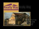 Realty Way corp