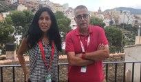 Sergi López-Egea (El Periódico) analiza las opciones de Valverde