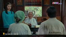 Tình Mẫu Tử Tập 38 - Tập Cuối - Tập 39 - Tập 37 -Bản Chuẩn - Phim Việt Nam THVL1 --- Phim Tinh Mau Tu Tap 37 - Phim Tinh Mau Tu Tap 38