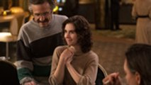 'GLOW' Star Alison Brie Talks Directing, Role Switching With Betty Gilpin, Her Hopes For Season 4 | In Studio