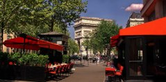 Brunch Casa Luca (Paris) - OuBruncher