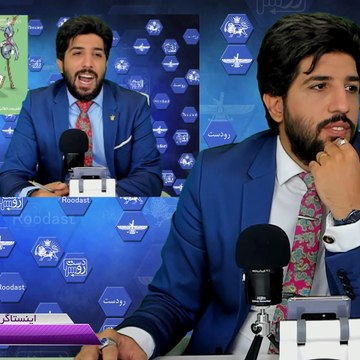 پیش بینی درست امید دانا: وال استریت ژورنال از تلاش آمریکا برای گفتگو با حوثی ها خبر داد