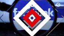 Facebook va-t-il devenir payant ?