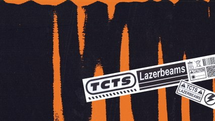 TCTS - Lazerbeams