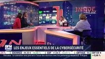 Les enjeux essentiels de la cybersécurité - 30/08