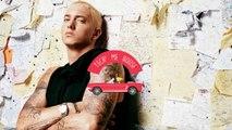 Eminem - Without Me (Hugel Remix)