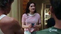 Shameless Season 10 - Debbie's in Charge Now