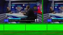 FOX Radio: ¿Pumas ya no es equipo 'importante' en México?