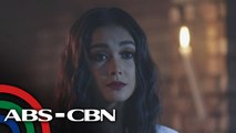 The Killer Bride, nag-trending worldwide | UKG