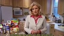 Los Secretos del Azúcar Documental subtitulado español
