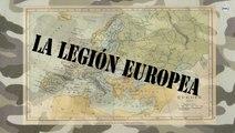 La Legión Europea #3