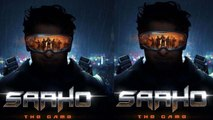 Saaho Box Office Day 1 Collection: Prabhas | Shraddha Kapoor | Jackie Shroff | FilmiBeat