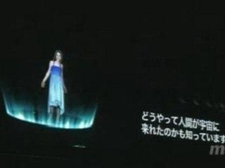 Genki Rockets - Live Earth (Heavenly Star & Breeze)