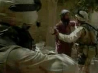 Army of Two - Trailer E3 2007