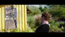 Dark Phoenix - (2019) Final Trailer 2 HD - 1080p Hollywood