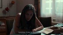 LOVE ME TENDER movie