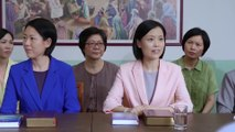 Film Rohani Kristen - Klip Film Nyanyian Kemenangan(4)Tanda-tanda Kedatangan Tuhan Yesus Yang Kedua