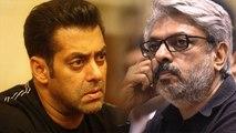 Alia Bhatt & Salman Khan's Inshallah: Sanjay Leela Bhansali to lose Rs 15 crore?   FilmiBeat