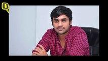 Saaho Film Review- Rj Stutee Ghosh reviews Prabhas Bollywood debut movie Saaho - The Quint