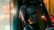 Cyberpunk 2077 – Présentation détaillée
