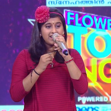 Flowers Top Singer | Musical Reality Show | Ep #314 ( Part - A )