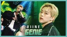 [HOT]  VIINI- GENIE,   권현빈- 도깨비방망이 Show Music core 20190831