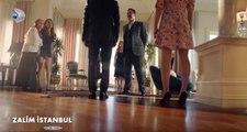Zalim İstanbul 2. sezon fragmanı yayınlandı! Yeni sezon ne zaman başlıyor?