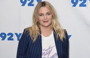 Drew Barrymore wants daughters to enjoy childhood