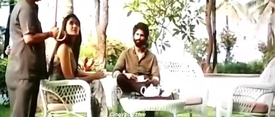Kabir Singh part 2/3