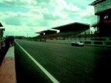 Elise, Exige, Esprit, Seven, caterham au Lotus au Mans 2005