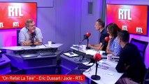 Didier Bourdon : Pourquoi il a toujours refusé faire de la pub