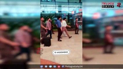 పవన్ ఫ్యాన్స్ బర్త్ డే విష్ -Exclusive Video - Pawan Fans Birthday wishes to Pawan Kalyan