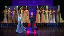 Miss Universe New Zealand 2019 Grand Final