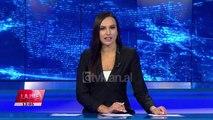 Edicioni i Lajmeve Tv Klan 31 Gusht 2019, ora 12:00