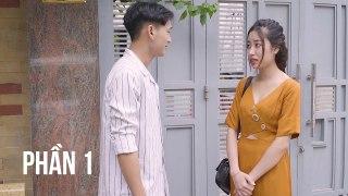 English sub Nhan Vien Kien Tri Tan Nu Giam Doc Va Cai Ket D