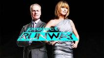 Project Runway S08E08