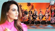 Surbhi Jyoti To Save Two Contestants On Ace OF Space This Week