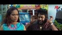 Thaala (2019) - Part 01 | Sinhala Movie