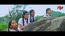 Thaala (2019) - Part 02 | Sinhala Movie