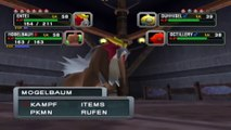 #032 | Lets Play Pokémon Colosseum | German | Deutsch