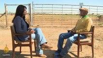 Inside South Africa's land expropriation debate | Talk to Al Jazeera In The Field