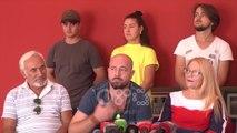 """RTV Ora - """"Kopshti i qershive"""" në Korçë, vepra e Çehov, premierë tek """"Andon Zako Çajupi"""""""