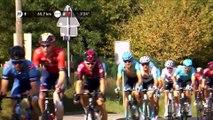 Highlights - 3. Etappe - Deutschland Tour 2019
