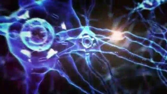 Ancient Aliens Season 14 Episode 11 The Trans-Dimensionals